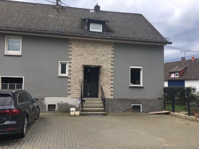 Großräumiges Wohlfühl-Haus in Sessenhausen zu verkaufen!
