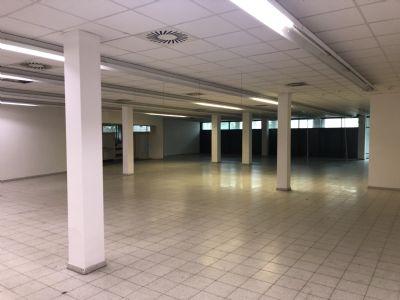 Wilsdruff Halle, Wilsdruff Hallenfläche