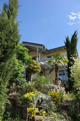 Daisendorf Häuser, Daisendorf Haus mieten