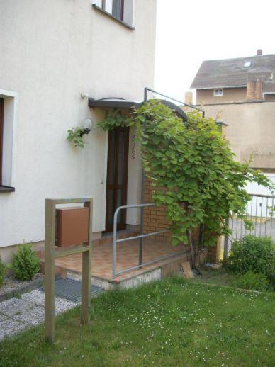 Wohnungen mieten Kamenz, Mietwohnungen Kamenz | wohnpool.de