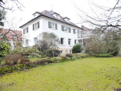 Stuttgart Häuser, Stuttgart Haus mieten