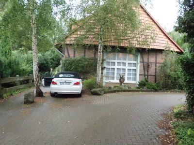 wohnen in dern he vom bahnhof wohnung b ckeburg 2cj844d. Black Bedroom Furniture Sets. Home Design Ideas