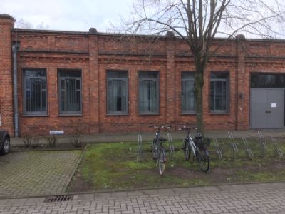 Delmenhorst Büros, Büroräume, Büroflächen