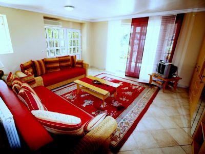Villa Lijane - Ferienwohnung 2