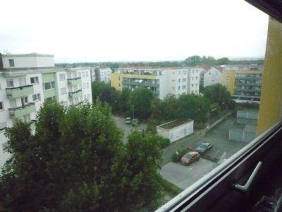 Hochheim Wohnungen, Hochheim Wohnung kaufen