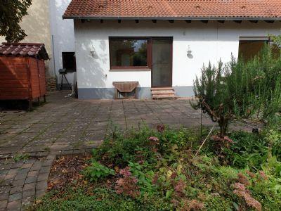 Gundersheim Häuser, Gundersheim Haus mieten