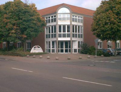 Dillingen/Saar Büros, Büroräume, Büroflächen