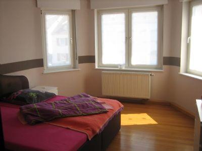 Dillingen/Saar Wohnungen, Dillingen/Saar Wohnung mieten