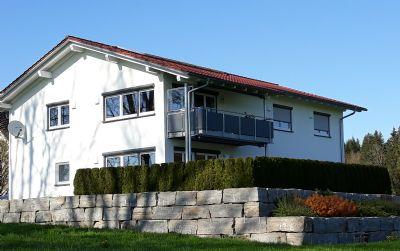 Leutkirch Wohnungen, Leutkirch Wohnung mieten