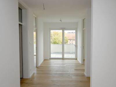 Brandenburg Wohnungen, Brandenburg Wohnung mieten