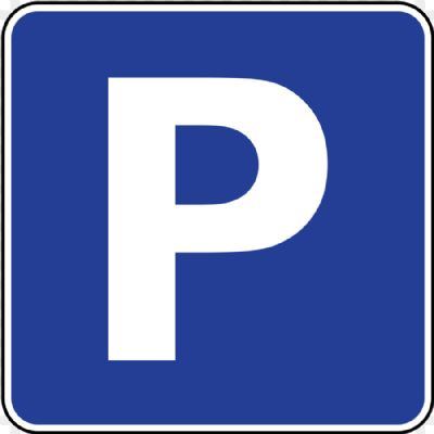 Thayngen Garage, Thayngen Stellplatz