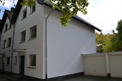 Troisdorf Häuser, Troisdorf Haus mieten