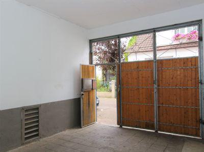 Mühlheim Häuser, Mühlheim Haus kaufen