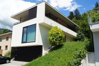 Vermietung 1-Zimmer-Wohnungen in Ludesch - gnstige