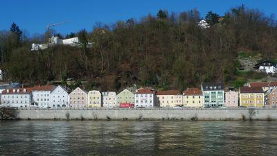 Passau Wohnungen, Passau Wohnung kaufen