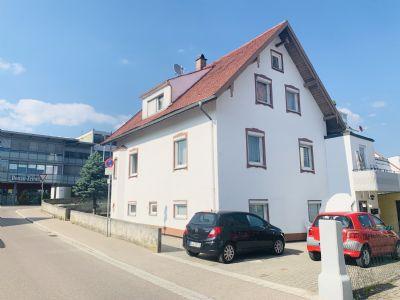 Dillingen a.d.Donau Häuser, Dillingen a.d.Donau Haus kaufen
