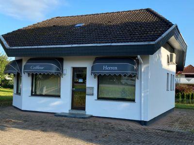 Fahrenbach Ladenlokale, Ladenflächen