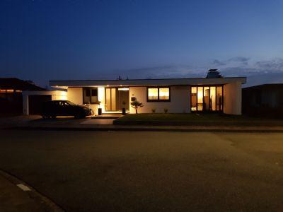 Harrislee Häuser, Harrislee Haus kaufen