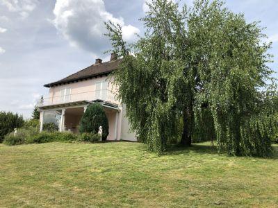 Hösbach Häuser, Hösbach Haus kaufen