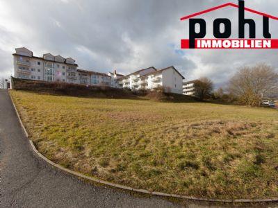 Bad Rodach Grundstücke, Bad Rodach Grundstück kaufen