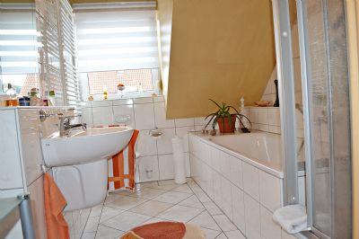 Wassenberg Häuser, Wassenberg Haus kaufen