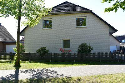 Lachendorf Häuser, Lachendorf Haus kaufen
