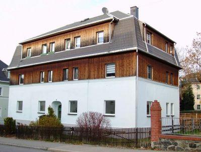 Marienberg Häuser, Marienberg Haus kaufen