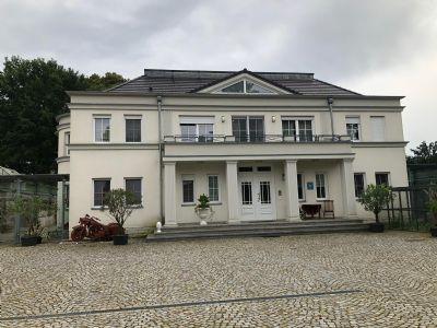 Obergurig Häuser, Obergurig Haus kaufen