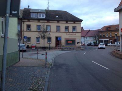Raguhn-Jeßnitz Wohnungen, Raguhn-Jeßnitz Wohnung mieten