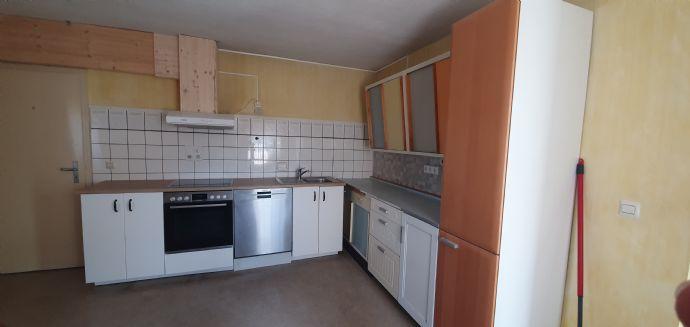 Haus in Stetten a k