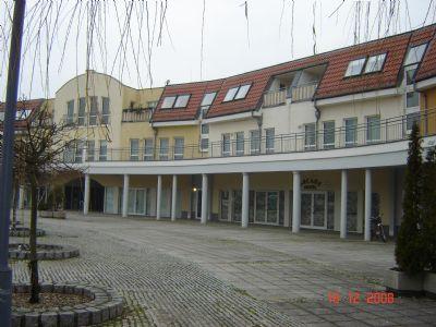 ***Hotel im Herzen von Klettwitz