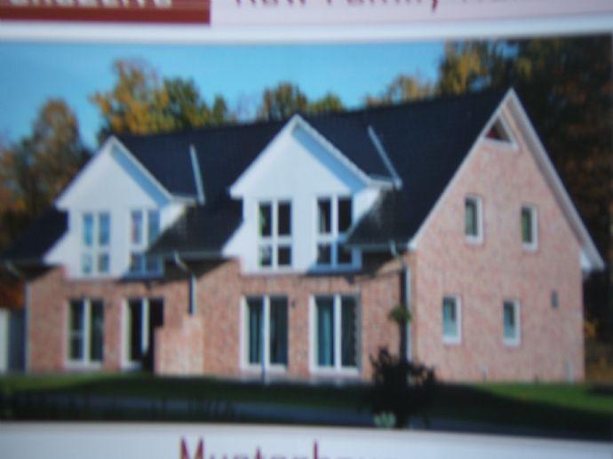 22549 Lurup Doppelhaus exekutive ausführung Unsere Archtekten Planen und Bauen vor Ort Stein auf Stein;preiswert & sicher .Schönes Wohnen