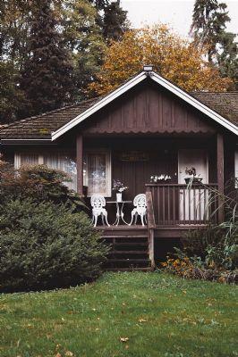 Oerlenbach Häuser, Oerlenbach Haus kaufen