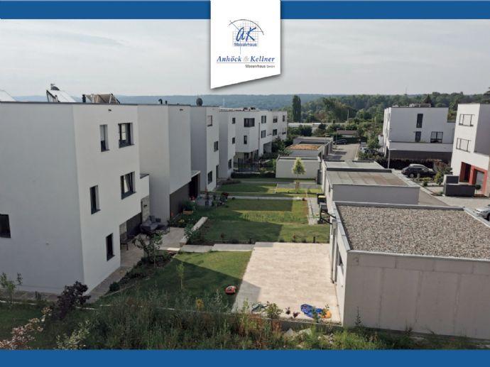 Es gibt keine bessere Lage für Ihr Einfamilienhaus in Erfurt (Preis inkl. Grundstück)
