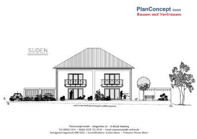 Reichertshofen Renditeobjekte, Mehrfamilienhäuser, Geschäftshäuser, Kapitalanlage