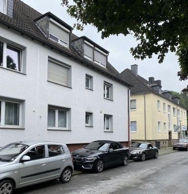 Bottrop Wohnungen, Bottrop Wohnung kaufen