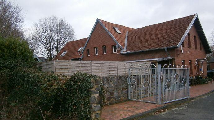 Kapitalanlage in Hasbergen zu verkaufen ! MFH & EFH !