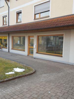Michelau Büros, Büroräume, Büroflächen