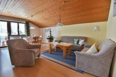 Gästehaus Herta Schmid - Ferienwohnung 3