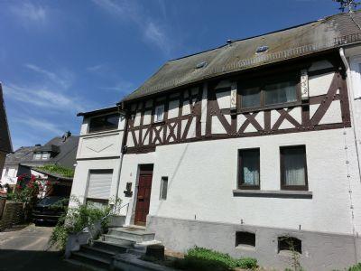 Dornburg Häuser, Dornburg Haus kaufen