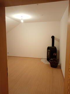 Blomberg Wohnungen, Blomberg Wohnung mieten