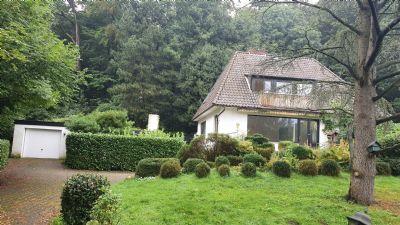 Osterholz-Scharmbeck Häuser, Osterholz-Scharmbeck Haus mieten