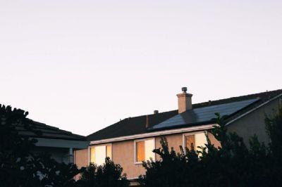 Muldestausee Häuser, Muldestausee Haus kaufen
