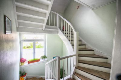 Hanau Häuser, Hanau Haus kaufen