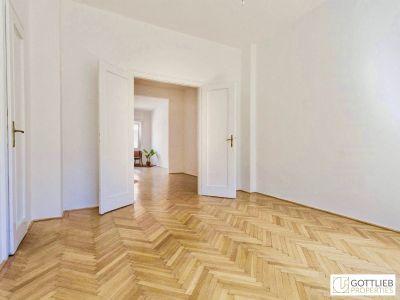 Budapest Wohnungen, Budapest Wohnung kaufen