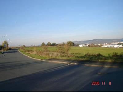 Jena Industrieflächen, Lagerflächen, Produktionshalle, Serviceflächen