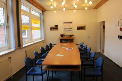 Dahlenburg Büros, Büroräume, Büroflächen
