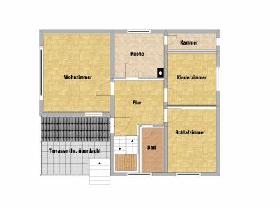 Altentreptow Häuser, Altentreptow Haus kaufen