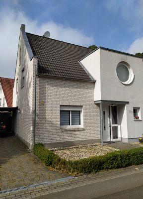 Lingen (Ems) Häuser, Lingen (Ems) Haus kaufen