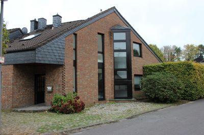 Marl Häuser, Marl Haus kaufen